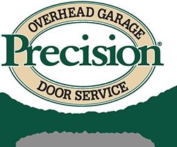 Precision Door Delaware